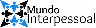 Mundo Interpessoal