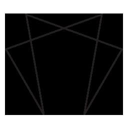 hexade eneagrama